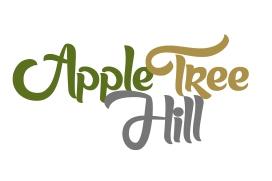 appletreehill-logo