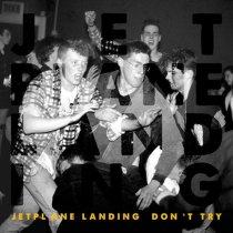 Jetplane_Landing_-_Don't_Try