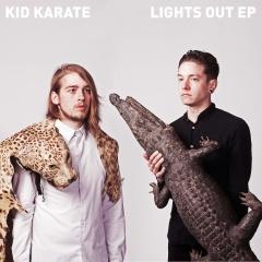 Kid Karate