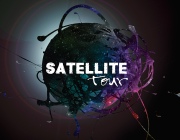 Satellite Tour