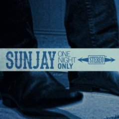 Sunjay One Night Only