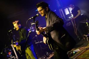 Hudson Taylor by www.charliebarkerphotography.com