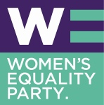 Womens-Equality-Party-Logo-square-copy-2