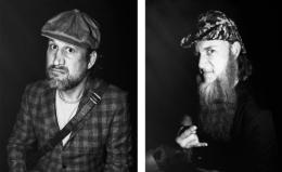 Hayseed Dixie's New Album & Tour Comes ToSheffield
